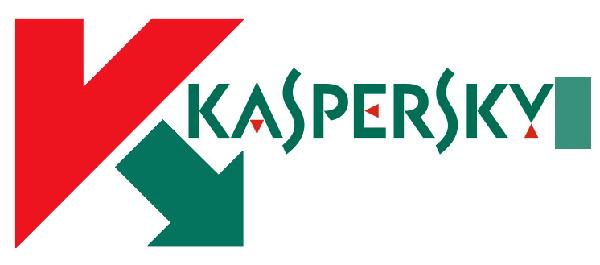 download kaspersky internet security 2019 with crack