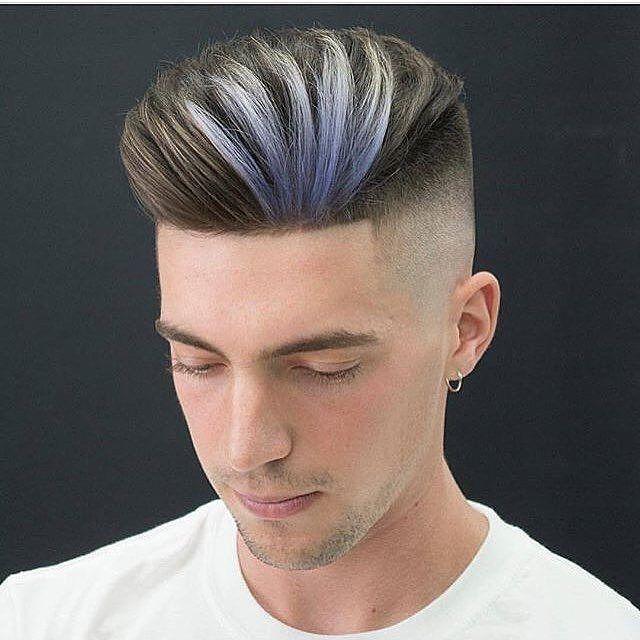 Barber Barbers Barberlife Barberhub Barberlove Barberworld Barbernation Haircut Barbergang Barbershop H Men Hair Color Mens Hair Colour Mens Hairstyles