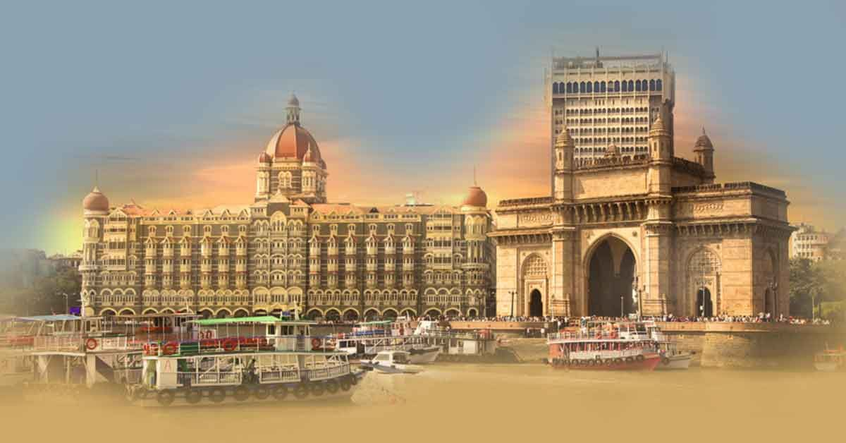 Rto Regional Transport Office In Mumbai Andheri Wadala South
