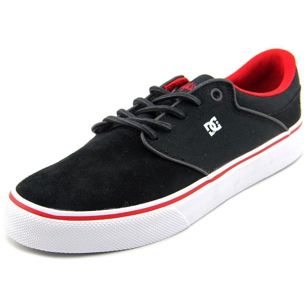 5bfe7f9f3 DC Shoes Men's Mikey Taylor Vulc Basic Athletic Shoes | DC Shoes ...