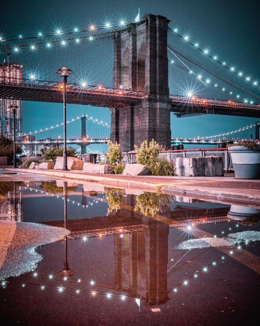 Brooklyn Bridge By 212sid New York City Pictures Brooklyn Bridge Brooklyn