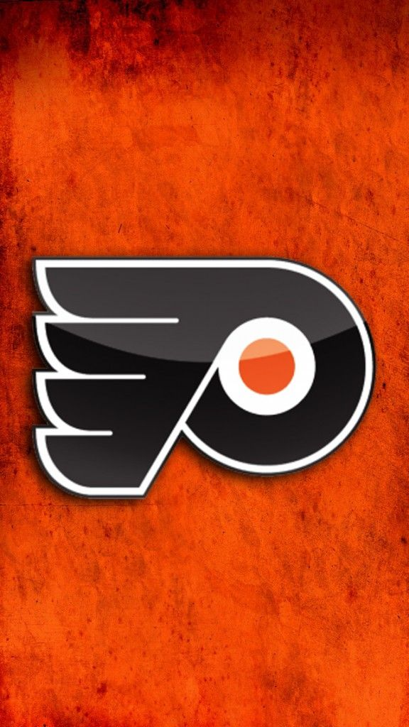 Philadelphia Flyers Wallpapers Browser Themes More For The 2014 Season Philadelphia Flyers Philadelphia Flyers Logo Flyer
