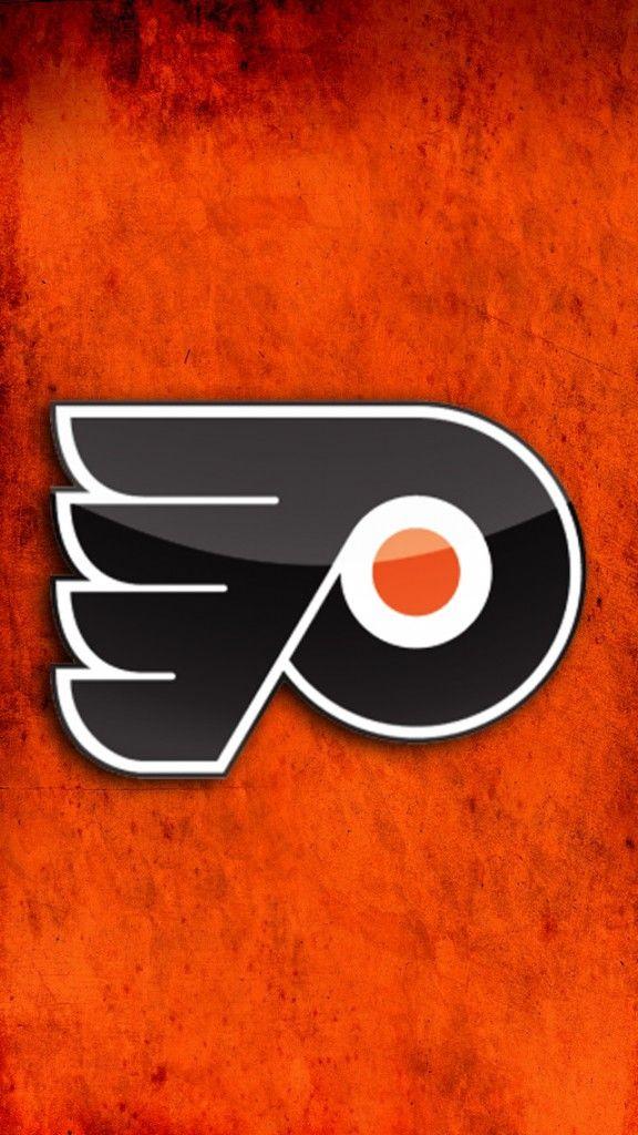 Philadelphia Flyers Phone Wallpaper | Philadelphia Flyers Themes ...