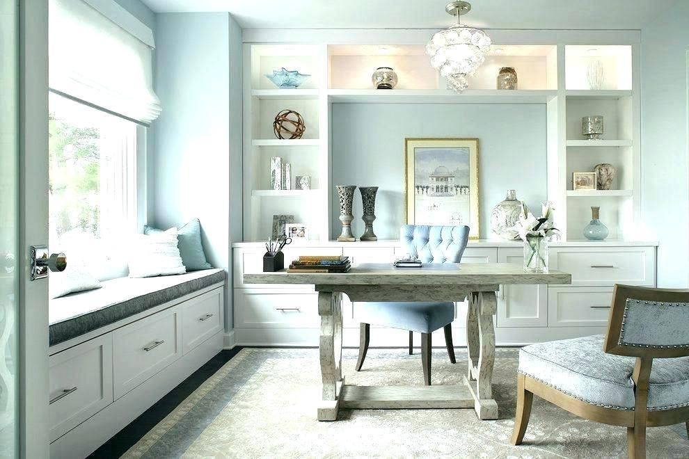 Ceiling Lights For Home Office Modern Simple Wonderful Home Office