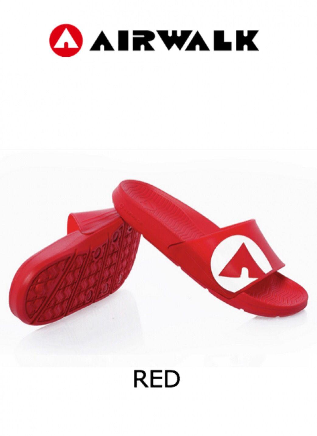 66783c1a461d8d Air walk Ultra-Light Beach Sandals Beach Sandals