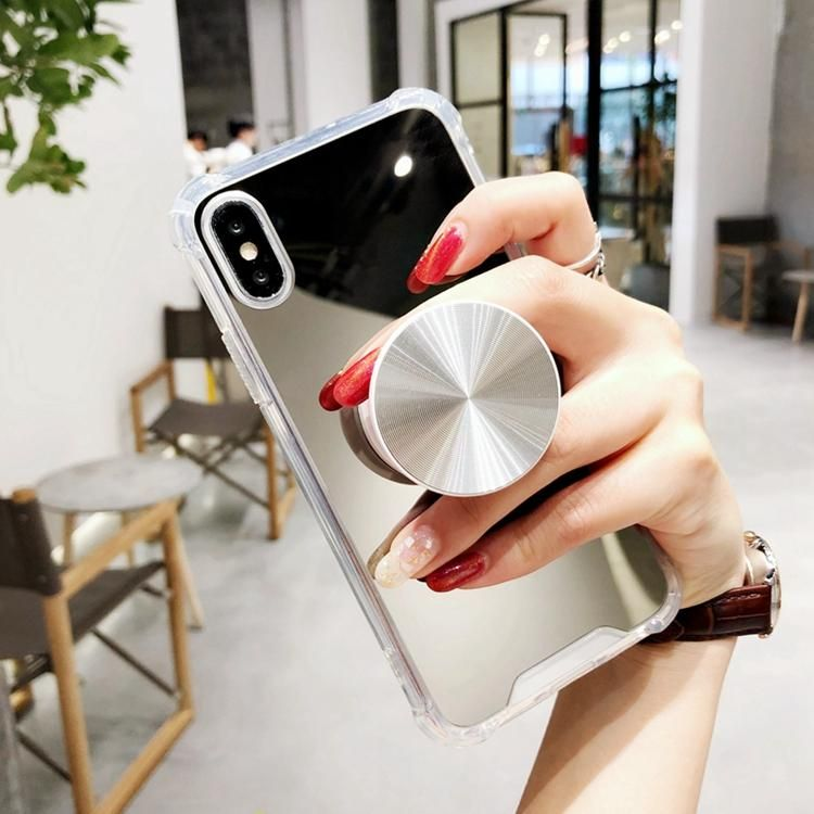 pop socket case iphone xs max