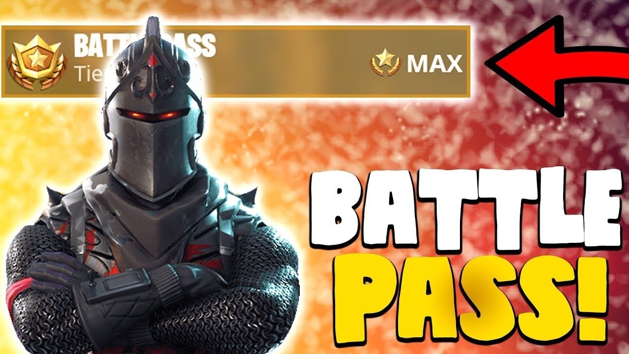 5 Easy Ways To LEVEL Up Battle Pass FAST | Fortnite Battle