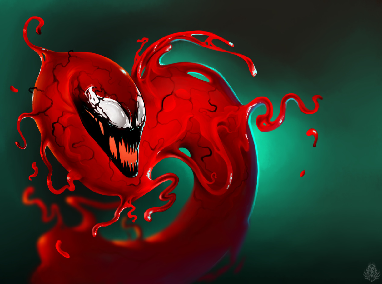 Pin By Solomon Wayne On Venom And Other Symbiotes Venom Pictures