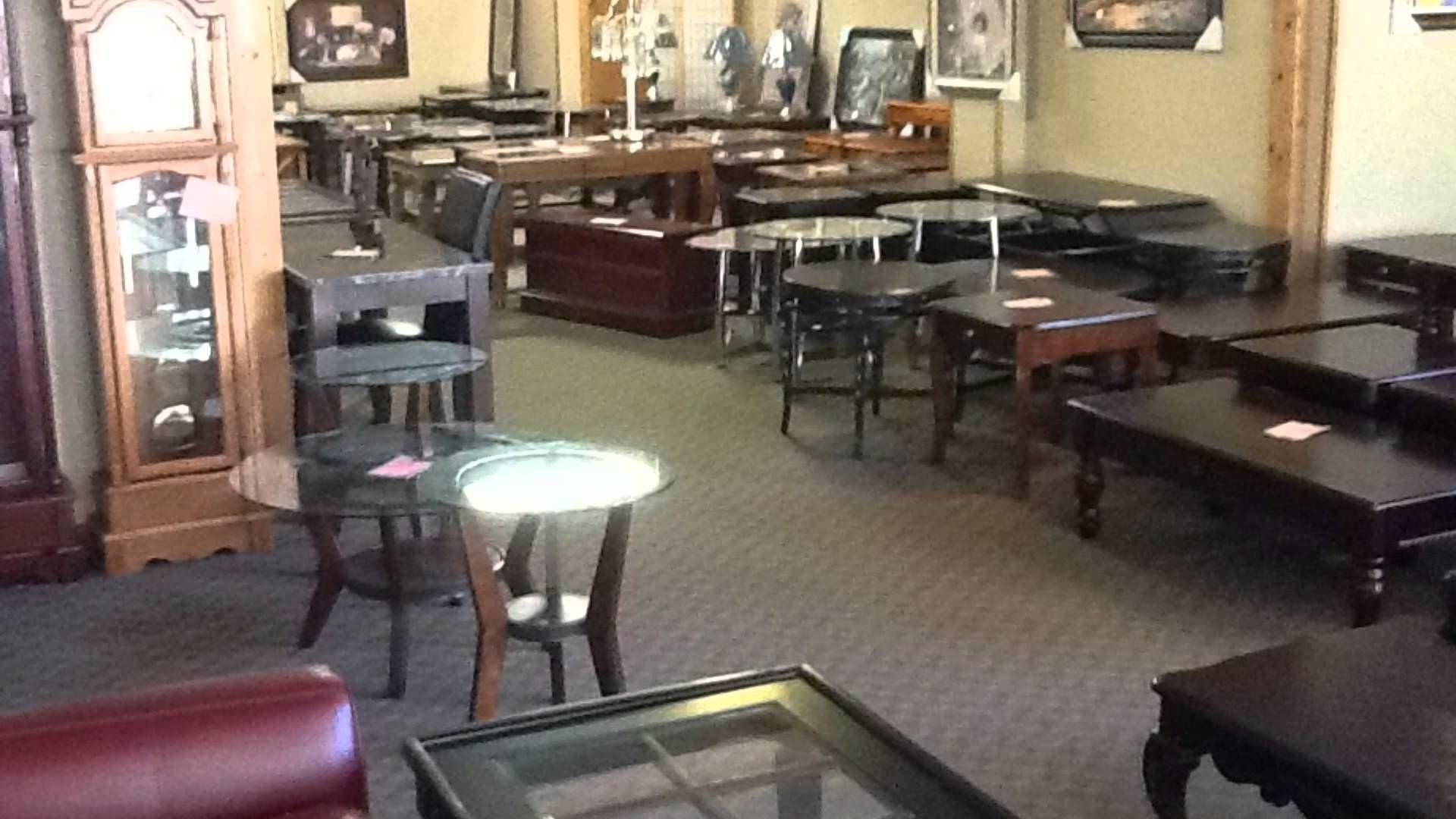 Walkeru0027s Furniture Market Furniture Store McComb MS 601 684 7600