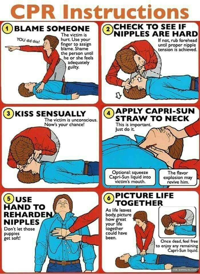 The 5 Best Cpr Dummies For Cpr Training Hospital Pinterest