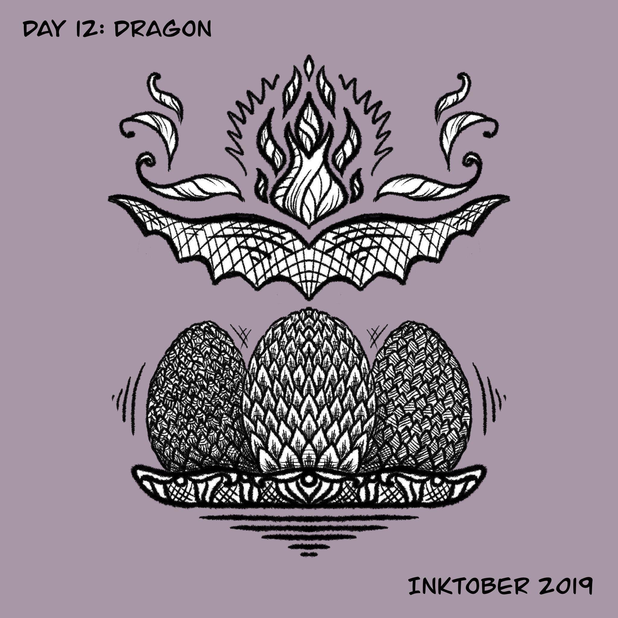 Day 12: dragon #inktober2019 Inktober 2019 #inktober2019 Day 12: dragon #inktober2019 Inktober 2019 #inktober2019 Day 12: dragon #inktober2019 Inktober 2019 #inktober2019 Day 12: dragon #inktober2019 Inktober 2019 #inktober2019 Day 12: dragon #inktober2019 Inktober 2019 #inktober2019 Day 12: dragon #inktober2019 Inktober 2019 #inktober2019 Day 12: dragon #inktober2019 Inktober 2019 #inktober2019 Day 12: dragon #inktober2019 Inktober 2019 #inktober2019