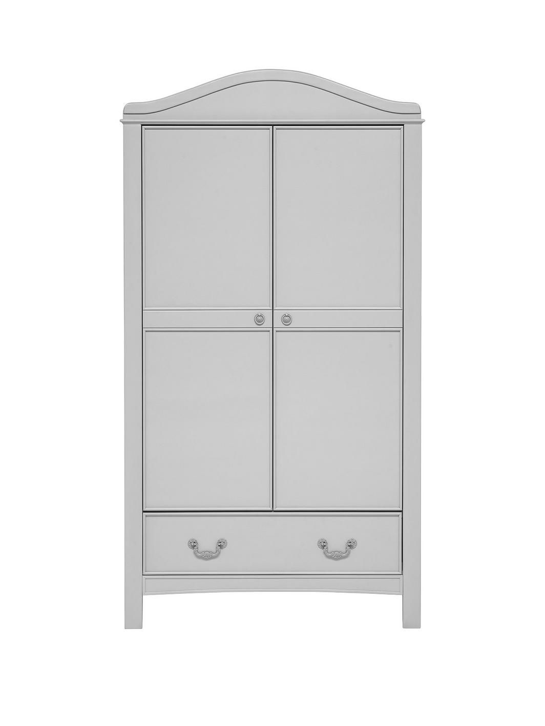 East Coast Toulouse Wardrobe Toulouse East Coast And Master Bedroom # Muebles Toulouse