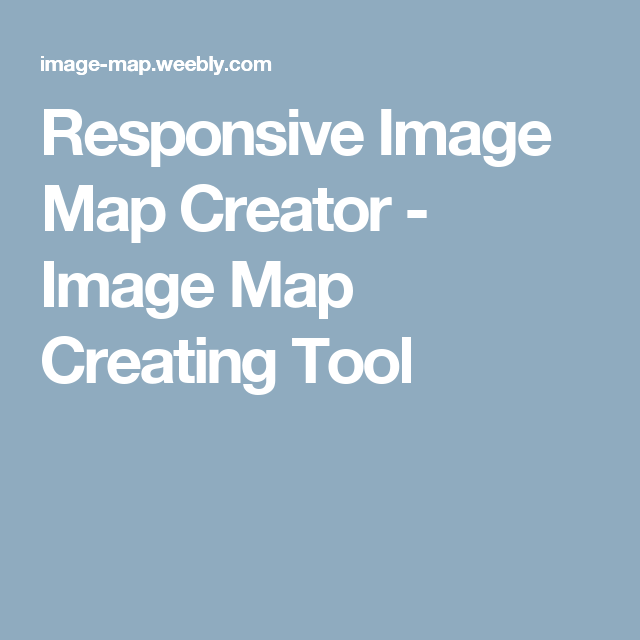 How to make images responsive