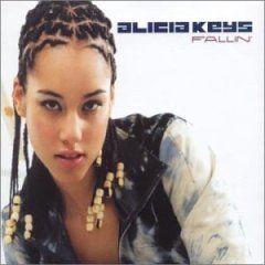 Alicia Keys Albums Alicia Keys Discography Alicia Keys Albums