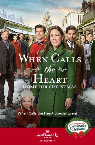 Hallmark Channel Holiday Romance Movies Tv Series Videos Hallmark Channel In 2020 Hallmark Movies Hallmark Christmas Movies Christmas Movies