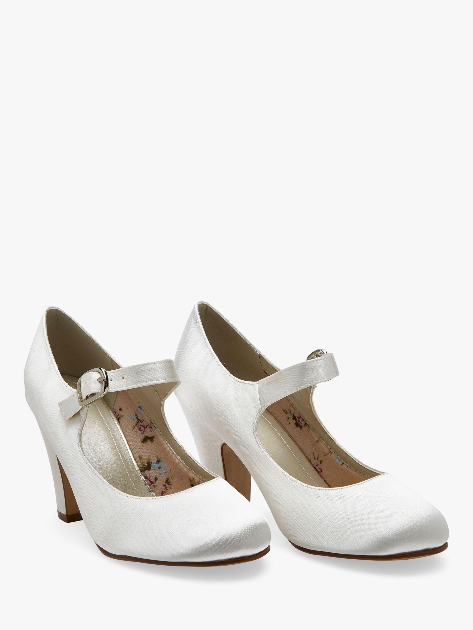 ecco shoes john lewis