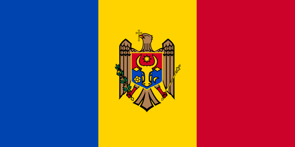 Pin On Flags And Coats Of Arms