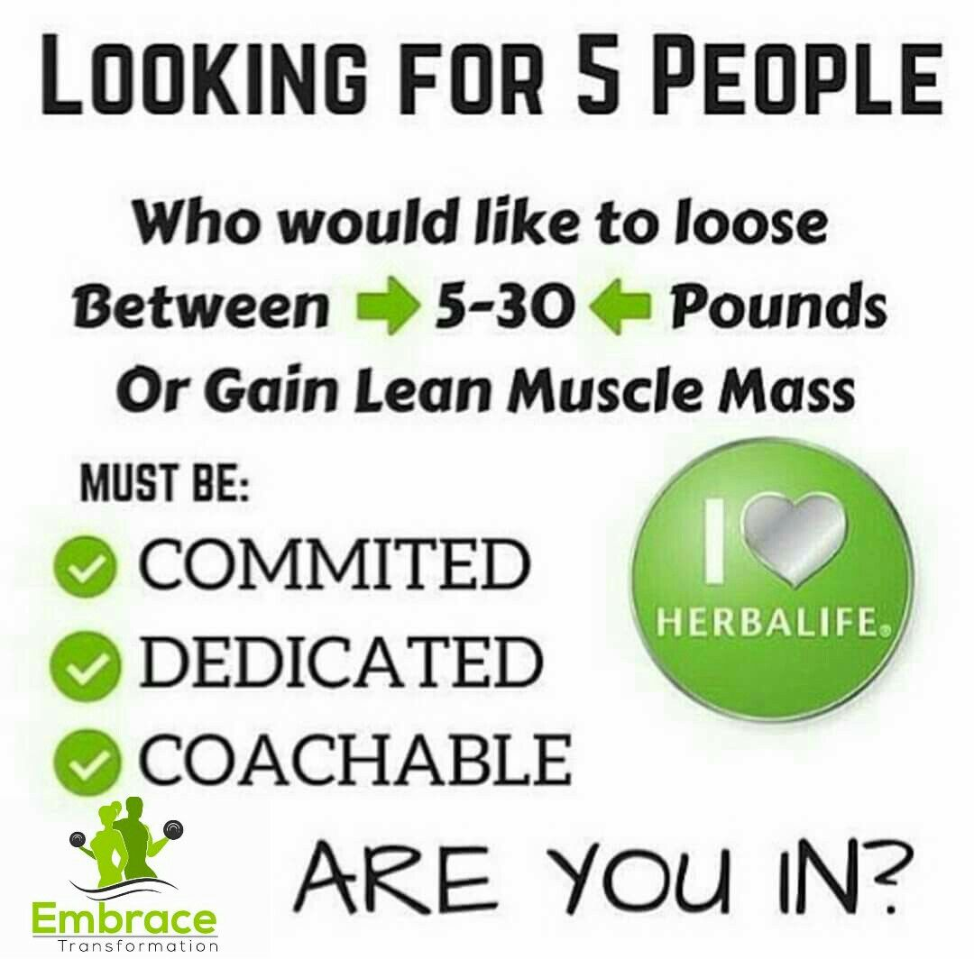 Herbalife Herbalife Motivation Herbalife Herbalife Results