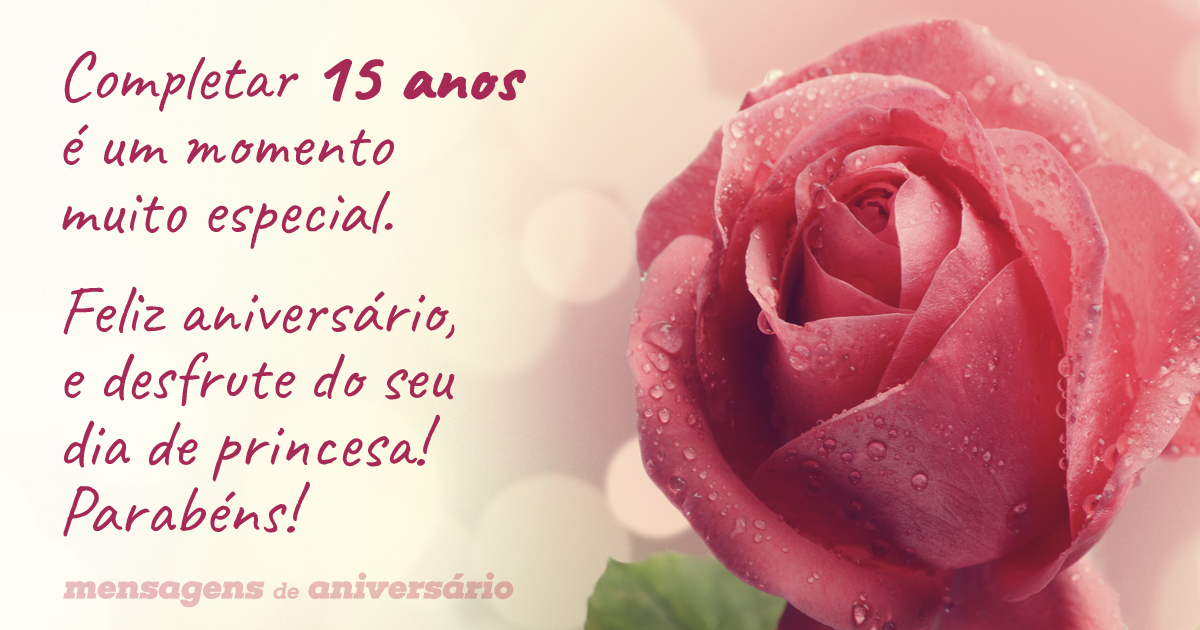 Flores Para Bens Sobrinha: Mensagens De Feliz Aniversario