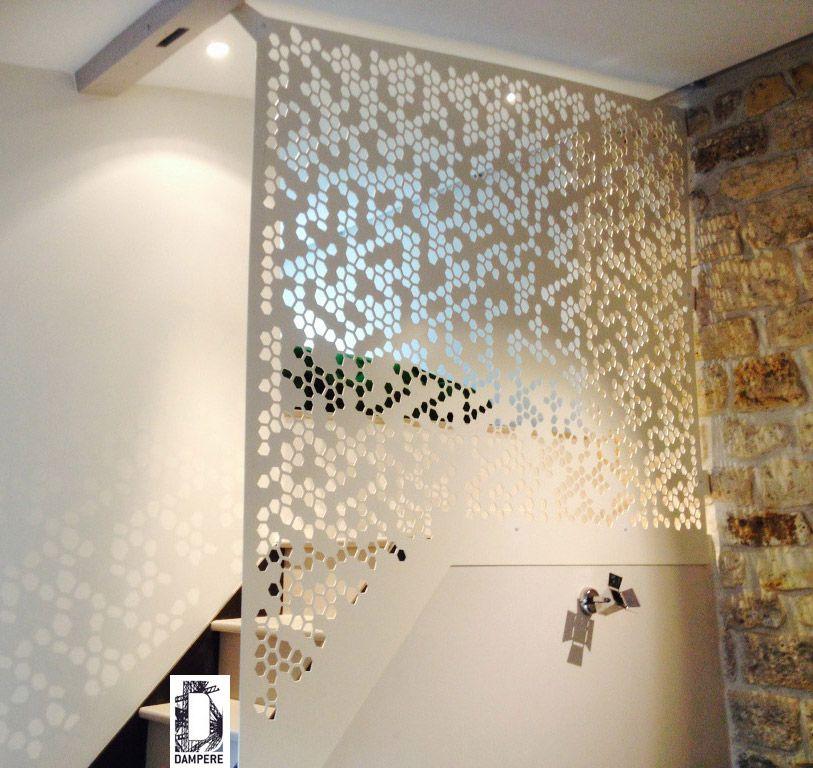 R sultat de recherche d 39 images pour rambarde escalier originale architecture escaliers - Rambarde escalier originale ...