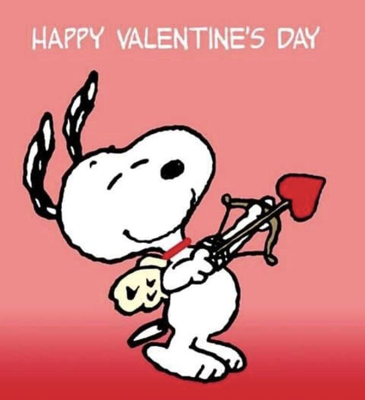 Pin By Mjmosa On San Valentino Snoopy Valentine S Day Snoopy Love Snoopy Pictures