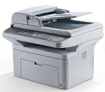 Samsung Scx 4521f Driver Printer Download Printer Samsung