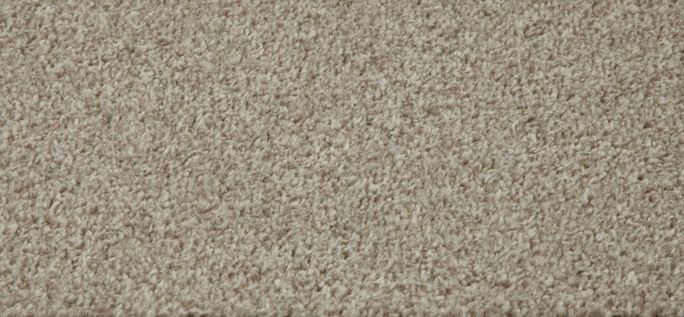 ScS - Sofa Carpet Specialist Carpet Underlay, Scs Sofas, Carpet Flooring, Floor Rugs