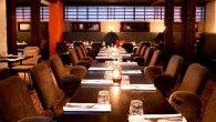 Ravintola Sassi on lämminhenkinen ja viihtyisä olohuoneesi Oulussa, lähellä toria ja Kaupunginteatteria. Tarjolla on skandinavianitalialaise...
