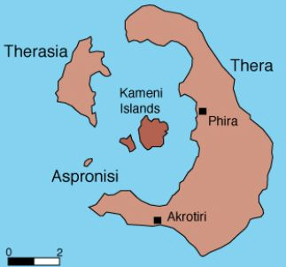 Maps of ancient crete google search ancient maps pinterest map according to egyptians is keftiu atlantis gumiabroncs Gallery
