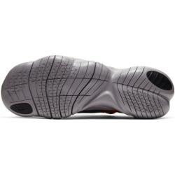 Photo of Nike Free Rn 5.0 Shield Herren-Laufschuh – Rot Nike