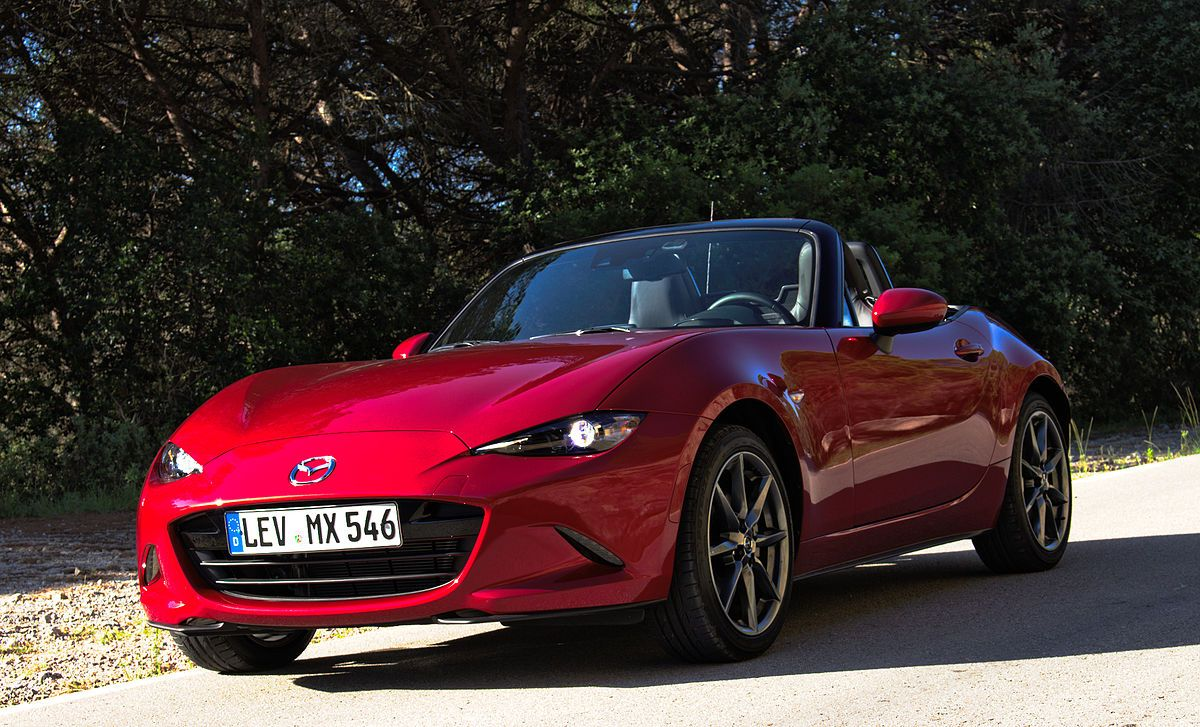 Best 25 mazda mx ideas on pinterest mazda mx 5 mazda mx 5 miata and mx5 mazda