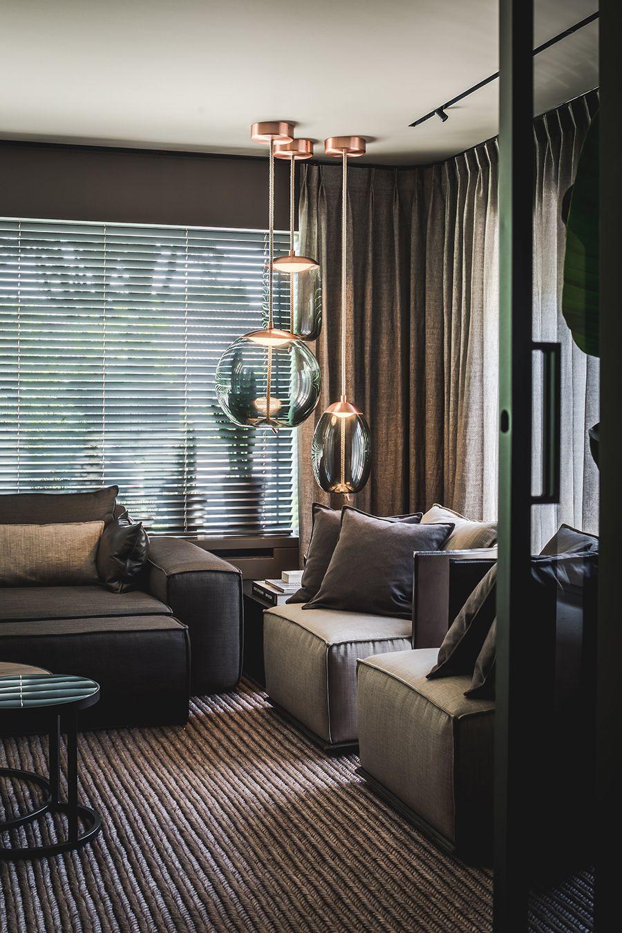 Liv Sofa Grey7 Huis Interieur Interieur Woonkamer Huis Interieur Design