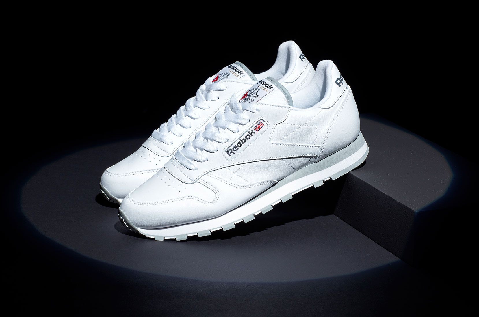 Modne Sneakersy Dla Mezczyzn Nowe Trendy Na Zalando Pl