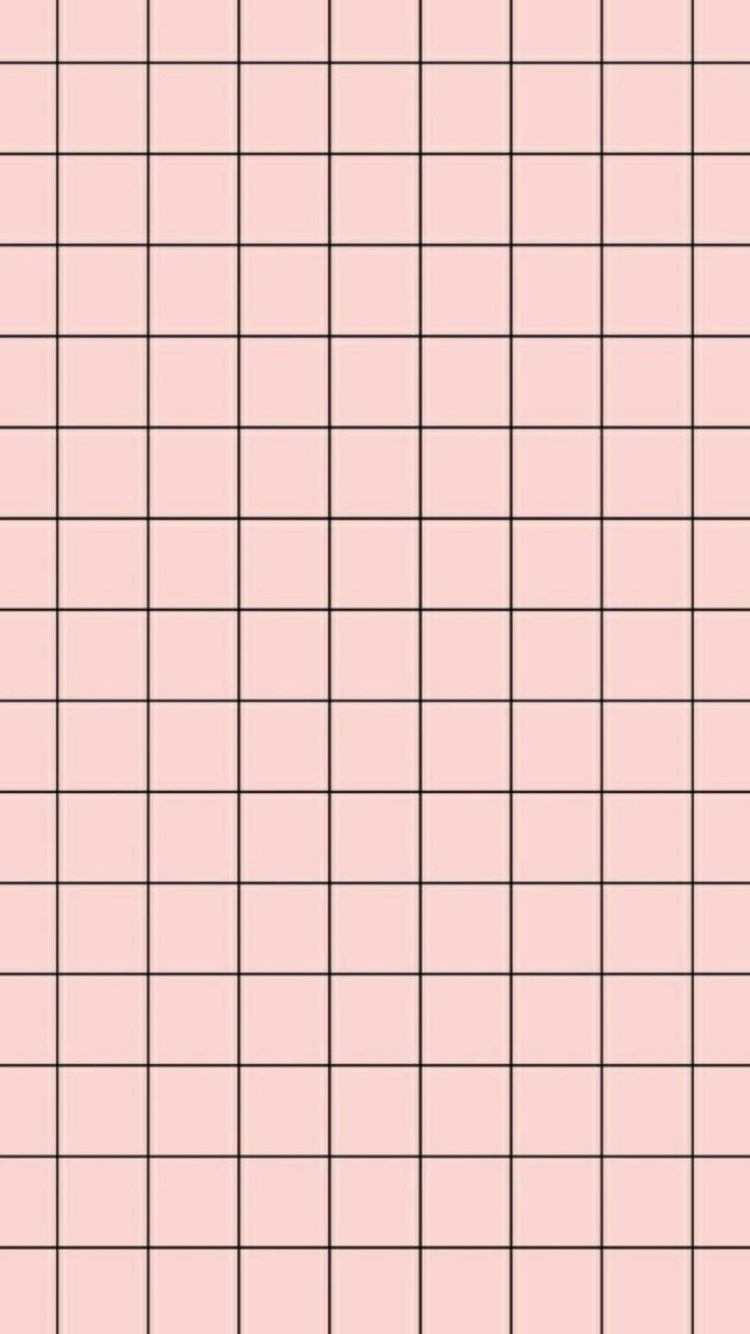 Pin By V I R G O On Pink Aesthetic In 2019 Pastel