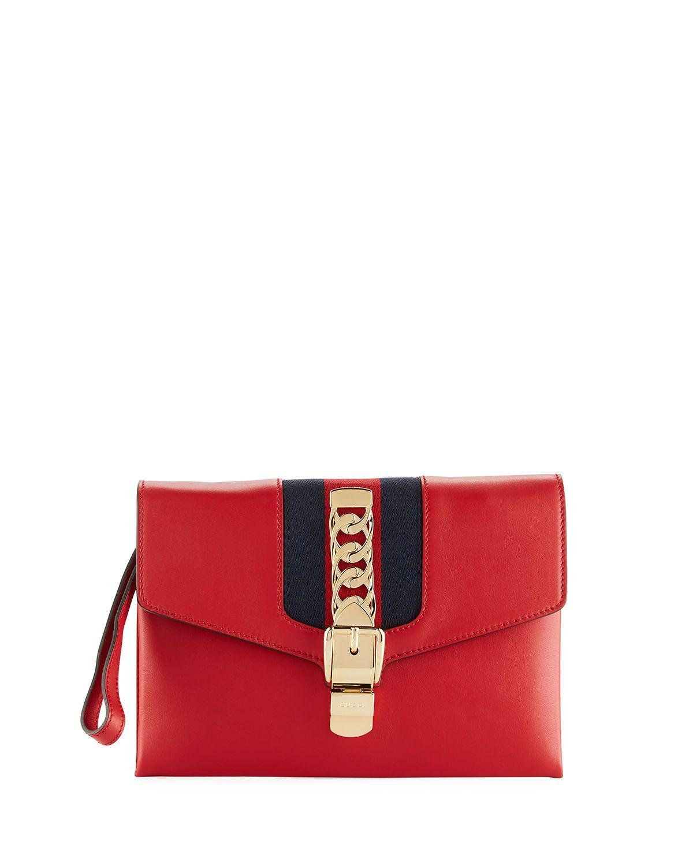 f2fb60cbb Sylvie Small Wristlet Clutch Bag | all Bags | Clutch bag, Bags ...
