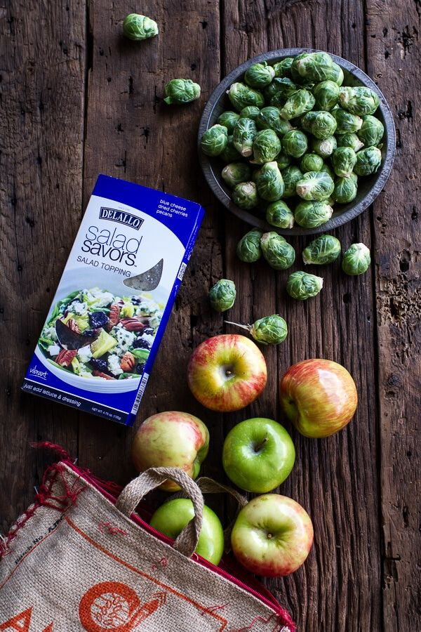 Brussel Sprout Recipes With Bacon Roasted Olive Oils