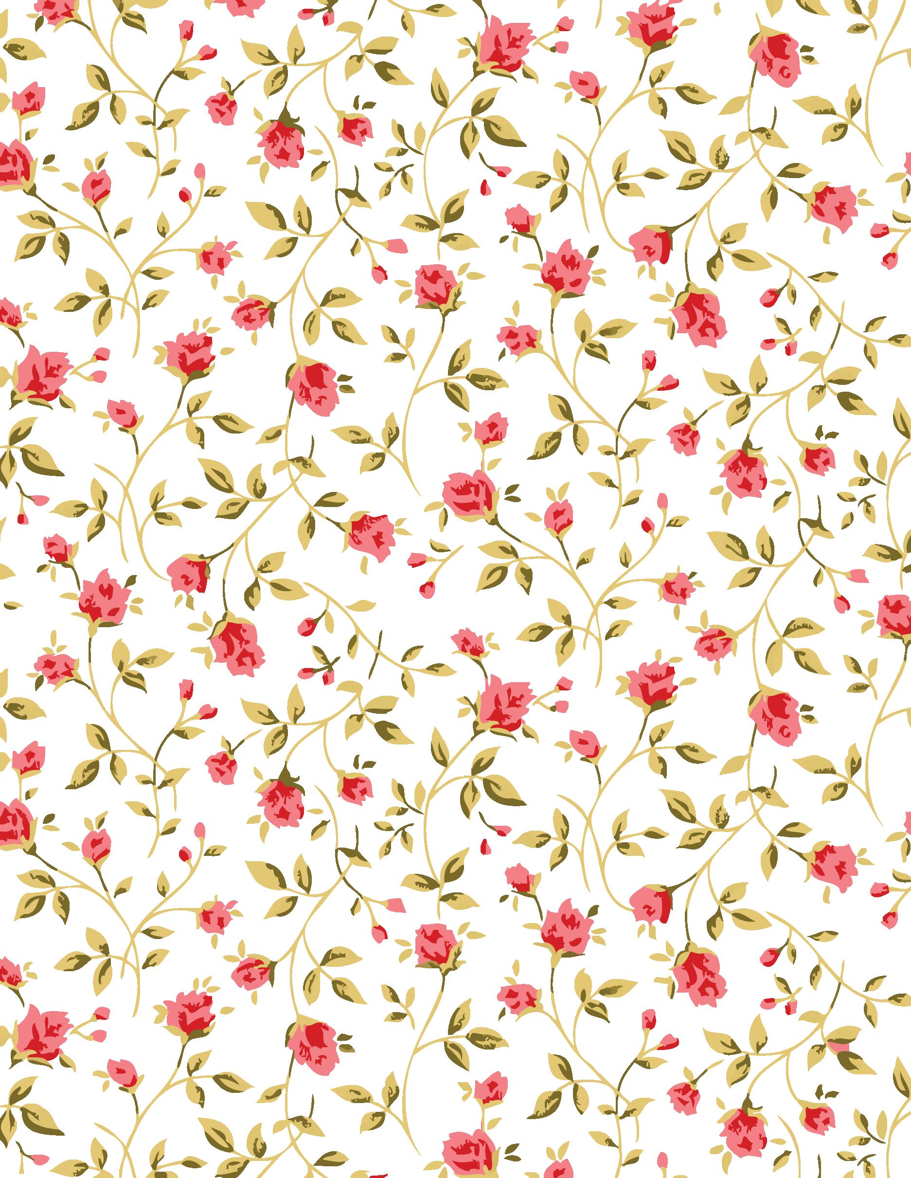 Pin By م خان On Flower Wallpaper In 2020 Vintage Floral Wallpapers Floral Wallpaper Flower Wallpaper