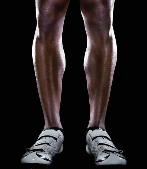 YOUR fix for skinny calves.