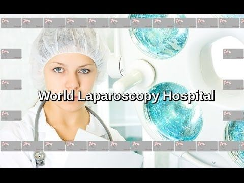 Laparoscopic entry: Techniques complications and