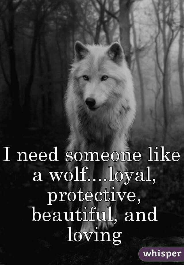 Pin by Mary Butter on Quotes | Lone wolf quotes, Wolf quotes