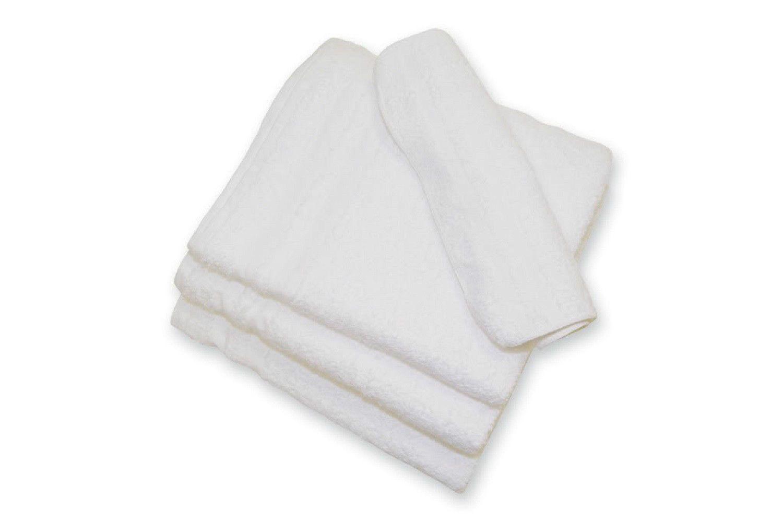 Wholesale Washcloth   Wash Cloths at www.buymerchant.com