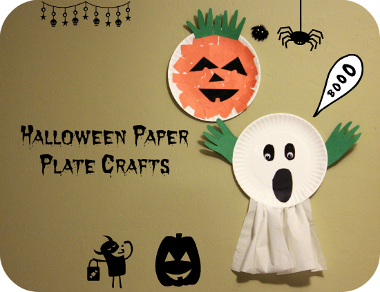 halloween crafts ideas for kids best 25 preschool ideas on 6670