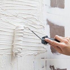 Peinture enduire un ancien carrelage mural en 2020 - Recouvrir un carrelage mural de salle de bain ...