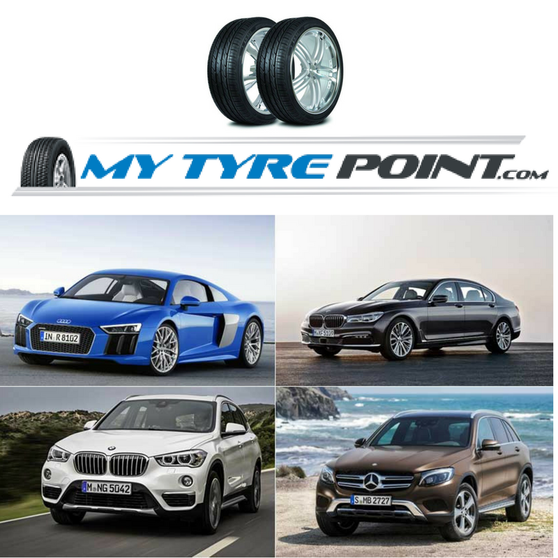 Luxury Car Tyres Available Online At Very Reasonable Cost My Tyre