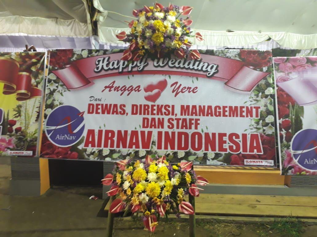 Toko Bunga Manado Menjual Berbagai Macam Karangan Bunga Di Manado Bunga Papan Bunga Meja Bunga Standing Bunga Buket Bunga Tangan Toko Bunga Bunga Karangan