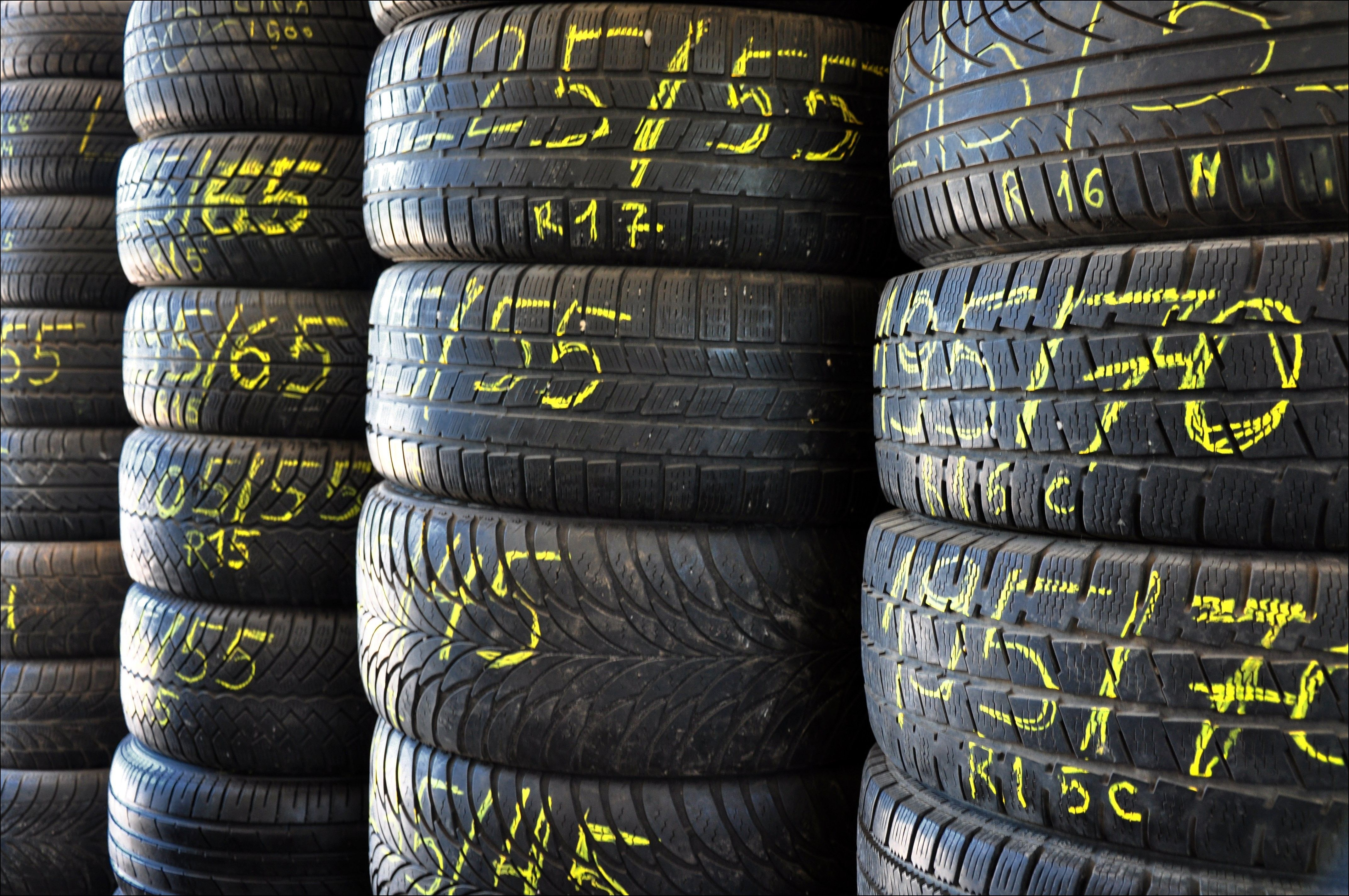 Tires Places Open On Sunday Wheels Tires Gallery Pinterest