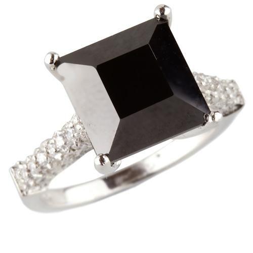 Bilderesultat For Carrie Bradshaw Black Diamond