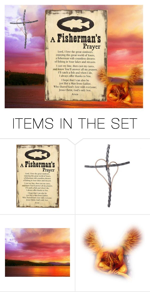 """""""My prayer for brother (see discreption please)"""" by freida-adams ❤ liked on Polyvore featuring art"""