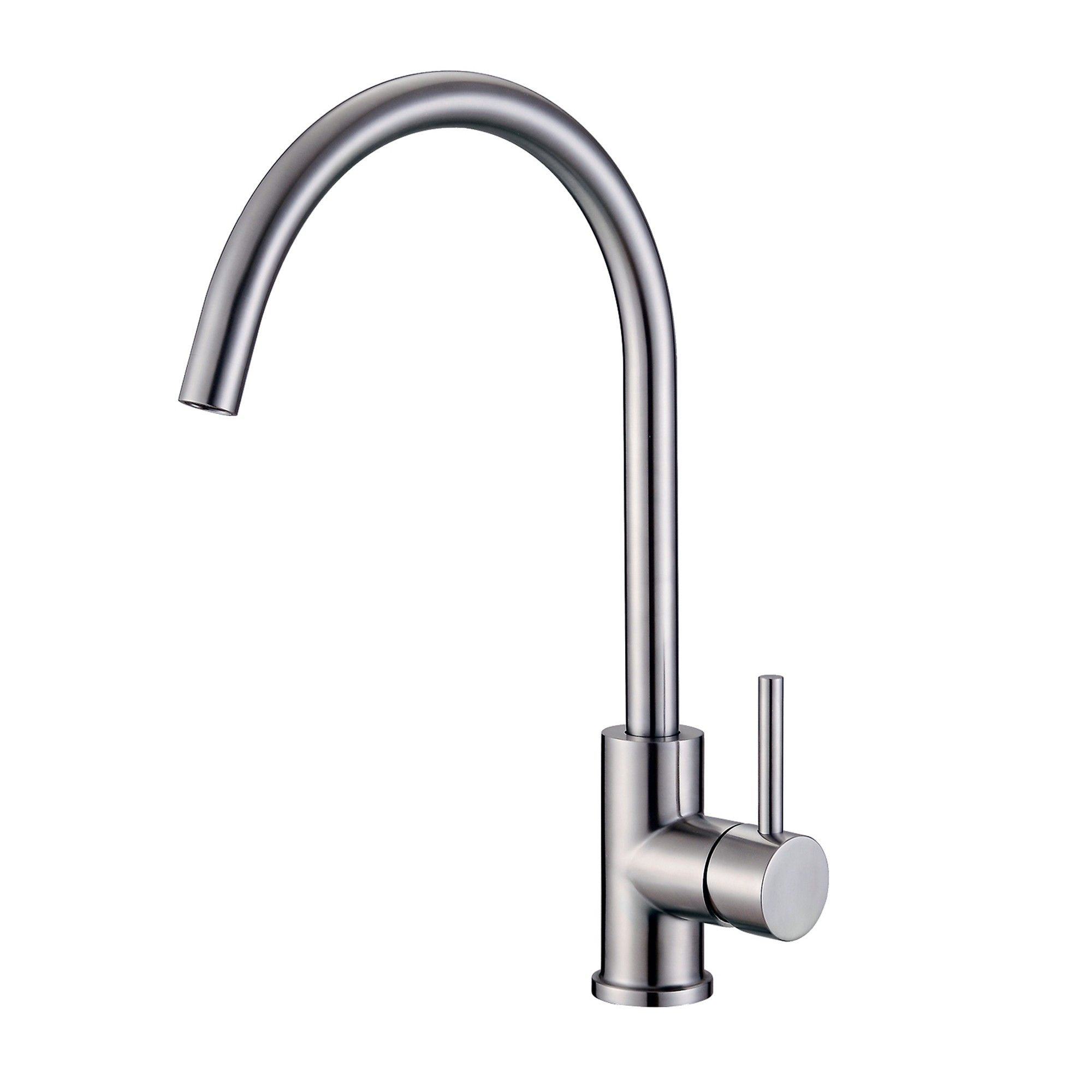 12 Kitchen Faucet Ideas For An Instant Style Update Kitchen Faucet Matte Black Faucet Black Faucet
