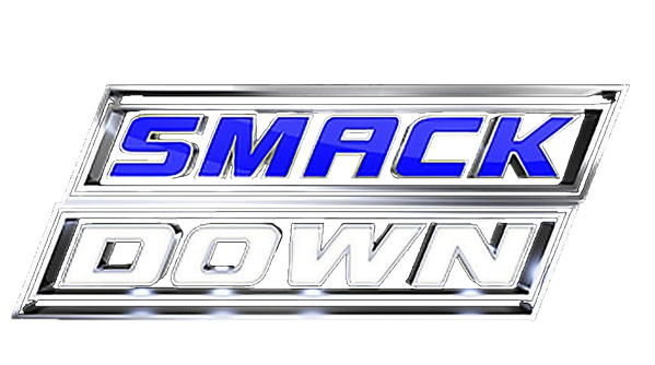 WWE SmackDown 7/4 Full Results on P Network P Network